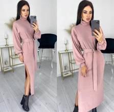 Платье А18546