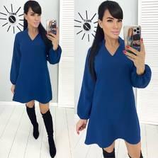 Платье А20231