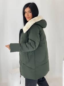 Куртка А56205