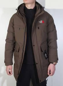 Куртка А16310
