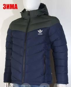 Куртка А16374