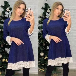 Платье А15913