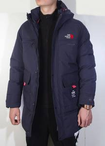 Куртка А16311