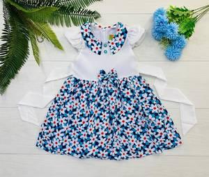Платье А30051