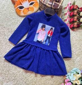 Платье А13220
