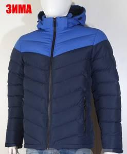 Куртка А16376