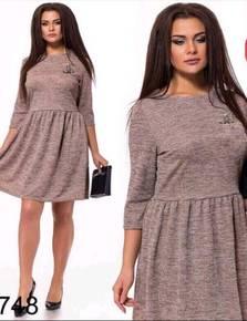 Платье А16562
