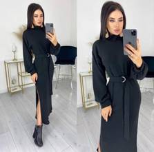 Платье А18548