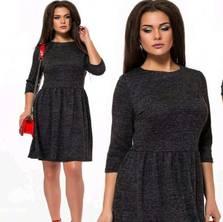 Платье А16563