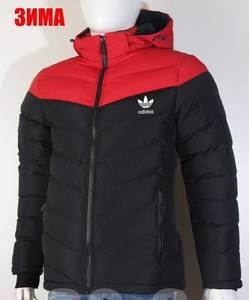 Куртка А16377