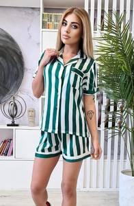 Пижама А57776
