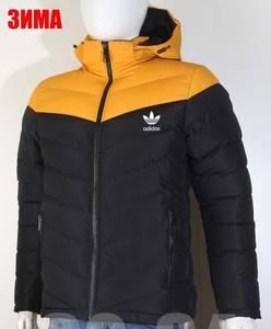 Куртка А16378