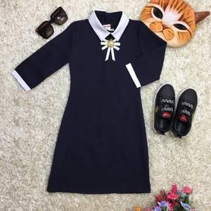 Платье Ч3825
