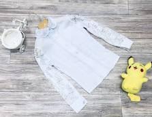Рубашка Ч3839