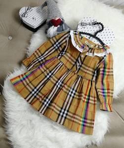 Платье Ч9257
