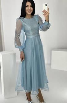 Платье А37497