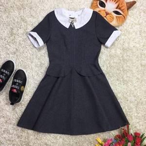 Платье Ч3546