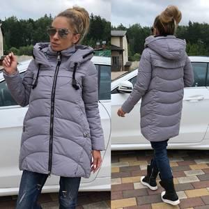 Куртка Т8613
