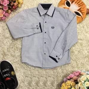 Рубашка Ч3586