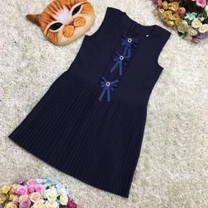 Платье Ч3809