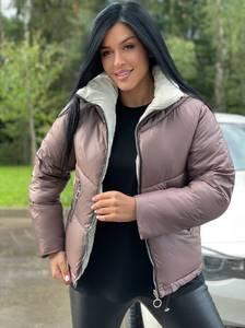Куртка А57927