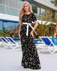 Платье А41578