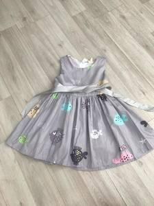 Платье Ч0228
