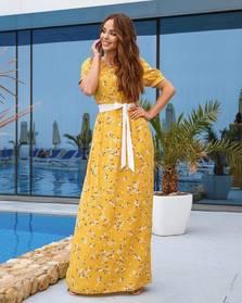 Платье А41579