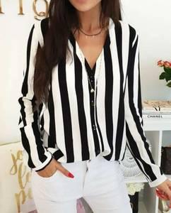 Рубашка с длинным рукавом Ч0447
