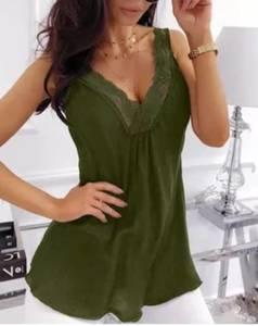 Блуза летняя Ч3717