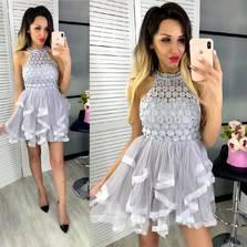 Платье Ц8436
