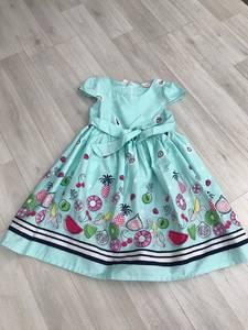 Платье Ч0230