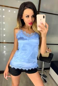 Блуза Ц9290