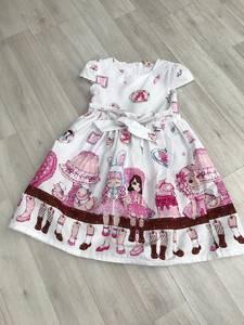 Платье Ч0231