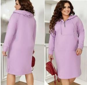 Платье короткое повседневное А53232