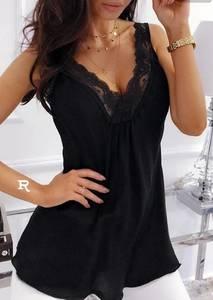 Блуза летняя Ч3721
