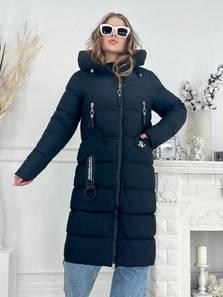 Платье Ц8956
