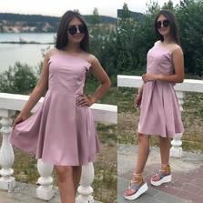 Платье Ч1696