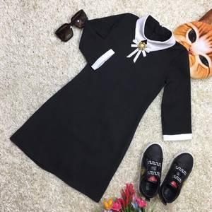 Платье Ч3826