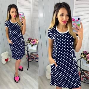 Платье Ч8785