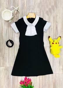 Платье Ч3963