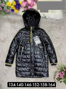 Куртка А27580