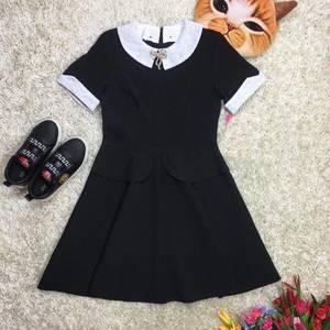 Платье Ч3547