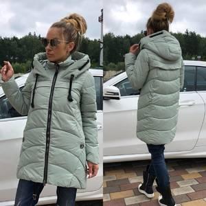 Куртка Т8614