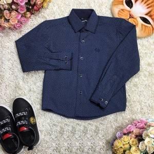 Рубашка Ч3587