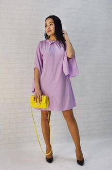 Платье Ц9790