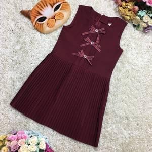 Платье Ч3810
