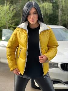 Куртка А57926