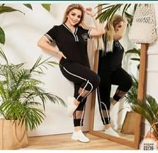Платье Ч3112