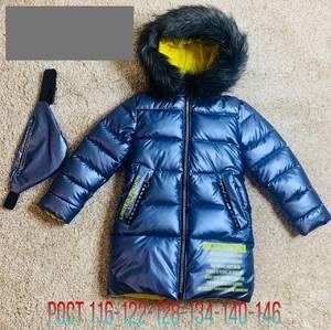 Куртка А58844